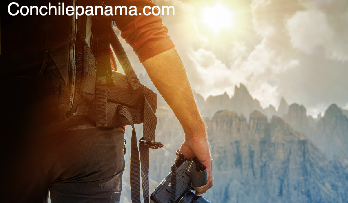 conchilepanama.com